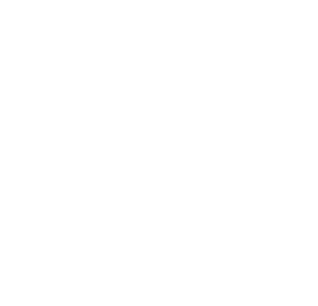greek.png
