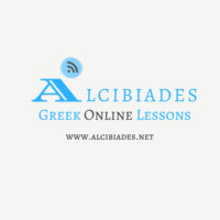 Alcibiades-Greek Online Lessons