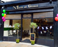 taste-of-greece-bolton.jpg